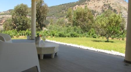 Casa Vacanze a Alcamo